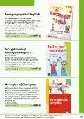 Englisch - Seite 3