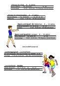 Leistungssport - Seite 4