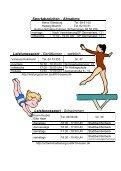 Leistungssport - Seite 5