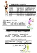 Leistungssport - Seite 6