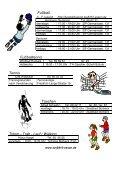 Leistungssport - Seite 7