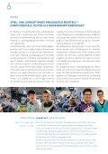sportspiele – alle jahre wieder - Bundesministerium für Familie ... - Seite 6