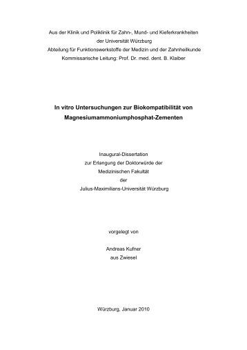 Lebenslauf Spital Waldshut Lebenslauf Dissertation Tobias Frhling