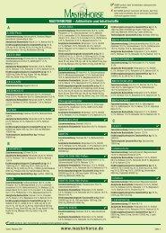 InhaltsstoffTab 200x280 F-S 2011 Bel.indd