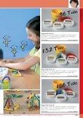 unsere Magnet-Giga und Magnet Multiform-Systeme - Seite 3