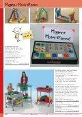 unsere Magnet-Giga und Magnet Multiform-Systeme - Seite 4