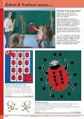 unsere Magnet-Giga und Magnet Multiform-Systeme - Seite 6