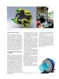 Grundlagenforschung im Elektromagnetismus - Moving Magnet ... - Seite 5