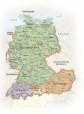 Magnet Deutschland - Scuolabook - Seite 2