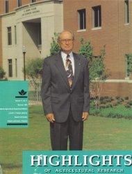 T - Auburn University Repository