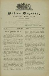 VVESTERN A USTR.ALIA. No. 14.J WEDNESDAY, APRIL 1. [1896.
