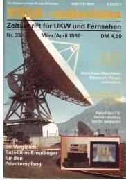 TELE-satellite International Magazine