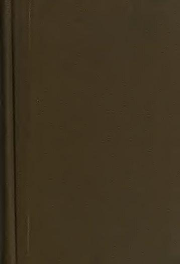 Geschichte der italienischen Litteratur, von ihren Anfängen bis auf ...