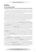 00. Symposium 2007 - GLObulus - Seite 5