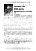 00. Symposium 2007 - GLObulus - Seite 7