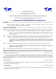 Download File - JOHN J. HADDAD, Ph.D.