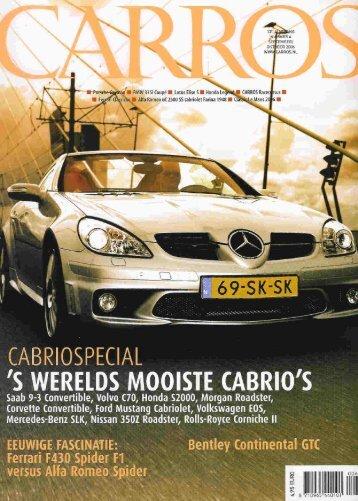 Page 1 111111 J-  .;J I BMW 335: Coupe I L1:tuse||se S I Honda Le ...