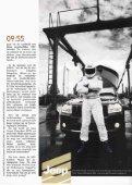 Page 1 111111 J-  .;J I BMW 335: Coupe I L1:tuse||se S I Honda Le ... - Page 5