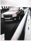 Page 1 111111 J-  .;J I BMW 335: Coupe I L1:tuse||se S I Honda Le ... - Page 6