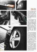 Page 1 111111 J-  .;J I BMW 335: Coupe I L1:tuse||se S I Honda Le ... - Page 7