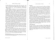 132 Annabel Teh Gallop & Ali Akbar the great consistency in the ...