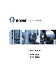 quality - Romi