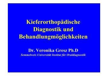 Viszeraler (infantiler) - Semmelweis Egyetem