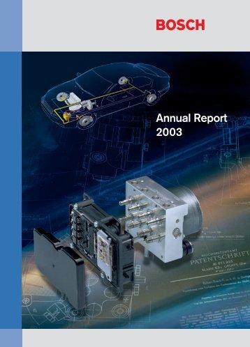 Download (PDF 3,4 MB) - Bosch worldwide