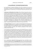 Jahresabschluss - Sparkasse Altenburger Land - Page 6