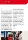 InfoRetica - Rhätische Bahn - Seite 5