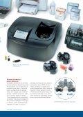 Je viac ako spektrofotometer - HACH LANGE - Page 3