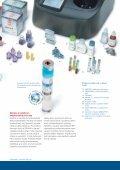 Je viac ako spektrofotometer - HACH LANGE - Page 5