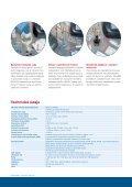 Je viac ako spektrofotometer - HACH LANGE - Page 7