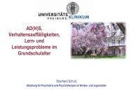 Psychisch_gesund_im_Grundschulalter - Kultusportal