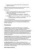Polytrauma - knizia.net - Seite 3