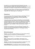 Polytrauma - knizia.net - Seite 4