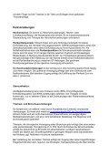 Polytrauma - knizia.net - Seite 5