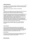 Polytrauma - knizia.net - Seite 7