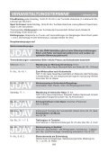 Heft 26 - Sektion Gera - Seite 4