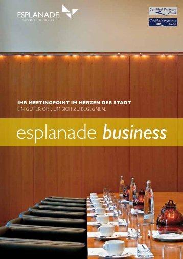 business IHR MEETINGPOINT IM HERZEN DER STADT