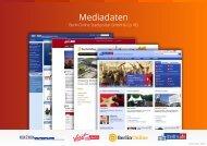 Berlin Online - B2B Deutschland