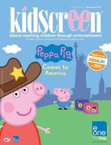 Download PDF - Kidscreen
