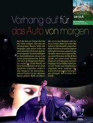 Austellung Frankfurt - Magazine Sports et Loisirs