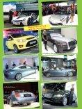 Austellung Frankfurt - Magazine Sports et Loisirs - Seite 2