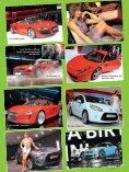 Austellung Frankfurt - Magazine Sports et Loisirs - Seite 3