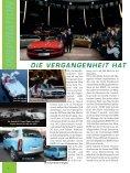 Austellung Frankfurt - Magazine Sports et Loisirs - Seite 4