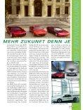 Austellung Frankfurt - Magazine Sports et Loisirs - Seite 5