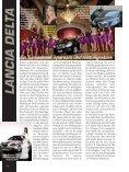 Austellung Frankfurt - Magazine Sports et Loisirs - Seite 6