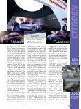 Austellung Frankfurt - Magazine Sports et Loisirs - Seite 7