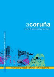 A Coruña I